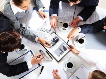 Seminarium: Praktyczne zastosowanieFengShui w domu i w biznesie 15 – 16  października, Gdańsk Oliwa